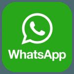 whatsapp-png-image-9